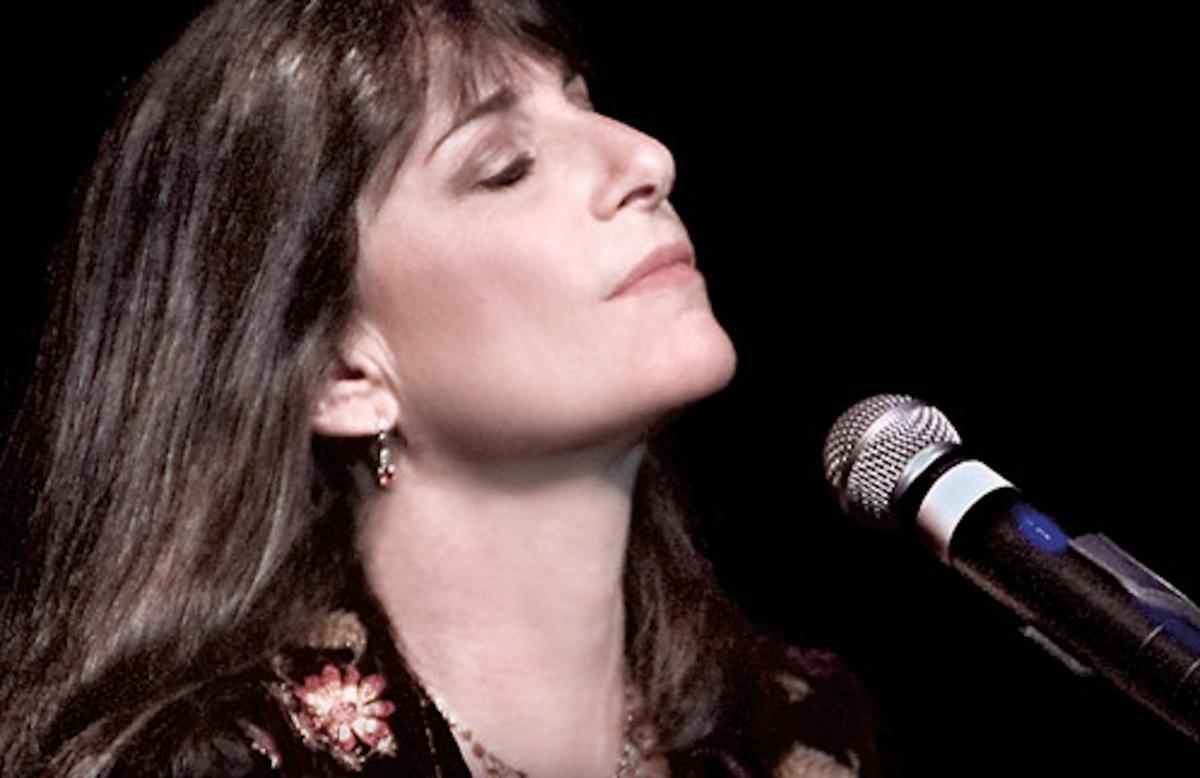 singer songwriter bonoff takes the stage in tucson music
