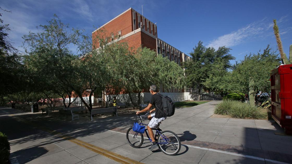 Court: Arizona AG can't challenge tuition rates at universities but can sue over DACA