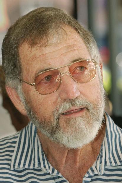 Ex-Star reporter, columnist Ernie Heltsley dies at 79