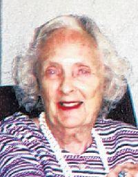 RANDOLPH, Jane Couchman