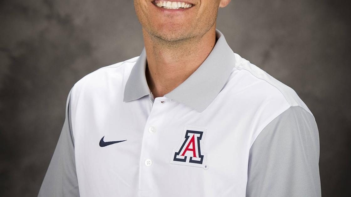 Arizona soccer coach Tony Amato has stockpiled wins by mixing it up