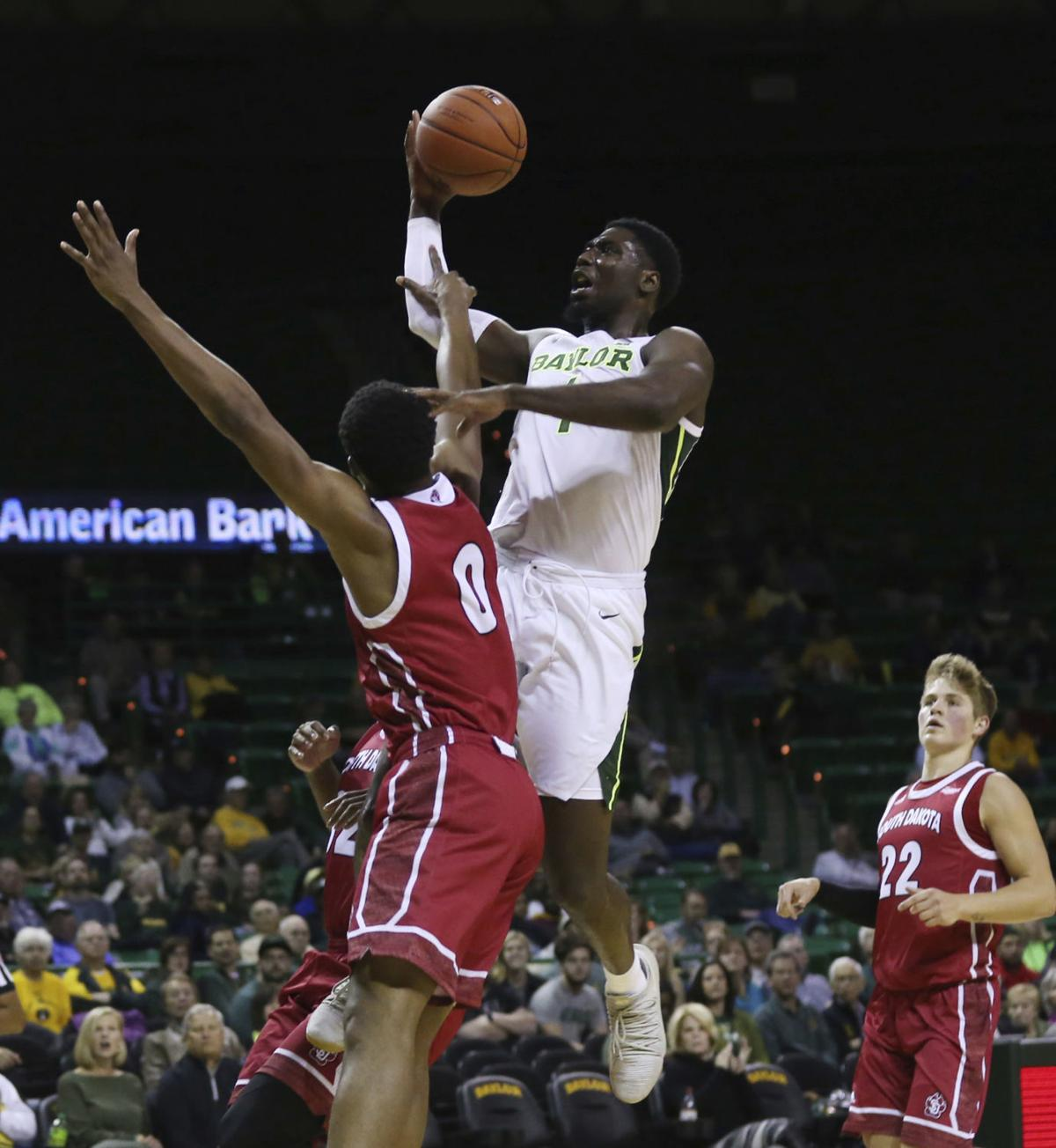 Nonconference schedule looms large over Arizona Wildcats  NCAA Tournament  odds  a25ba4b79