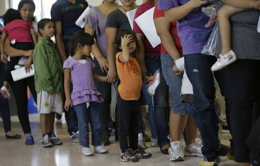immigration officials plan stepped up deportations for new year