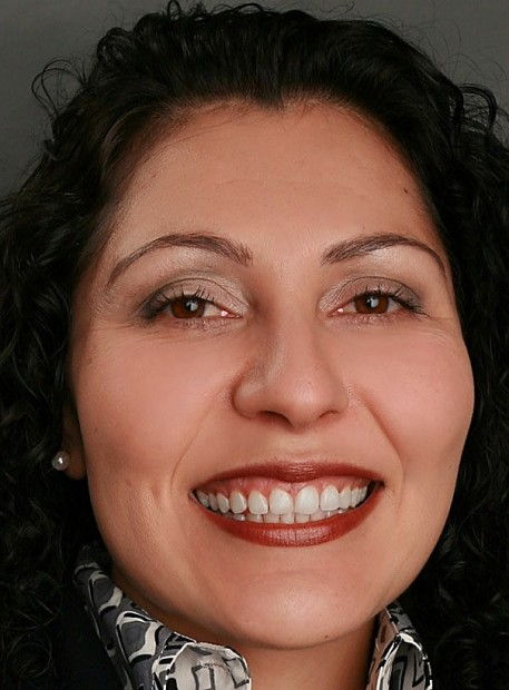 Neto's Tucson: Attorney to get day in court - the big court