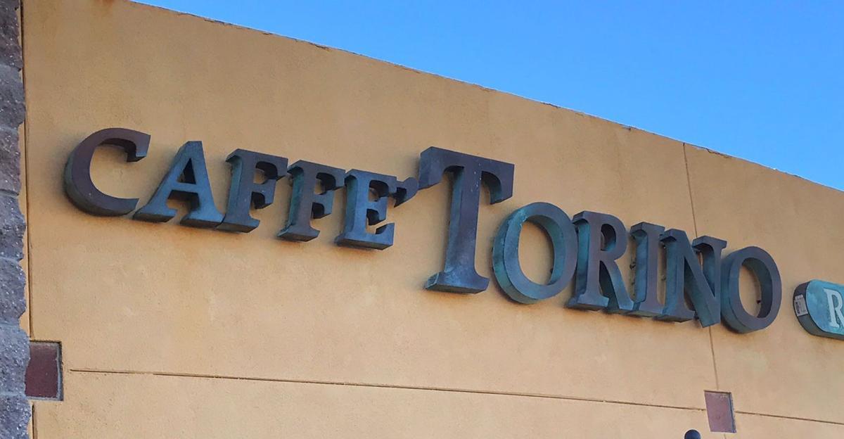 Caffe-Torino_1.jpg