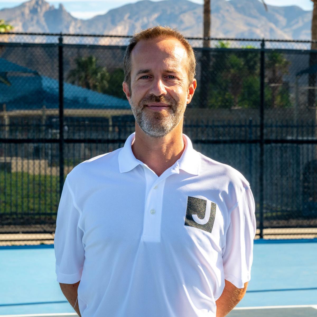 101021-tuc-spt-tennis-p2