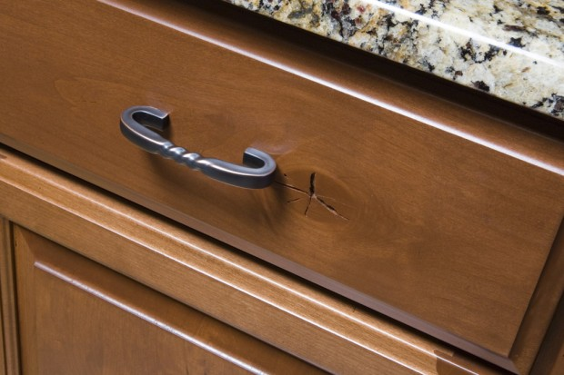 Gentil Refacing An Option To Replacing Cabinets