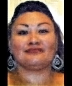 Lea Louisa Molina 10/21/1980 - 12/1/2013