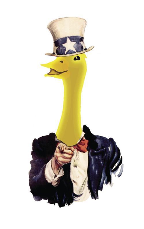 SBN-Logo-Golden-Goose-UncleSam.jpg