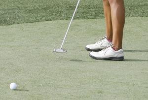 Political Notebook: Construction project at El Rio Golf Course raises shut down suspicions