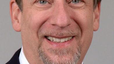 UA Cancer Center names Kraft new director | College | tucson com