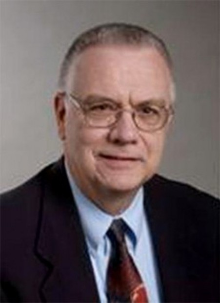 Current consultant named interim CEO for UA Healthcare