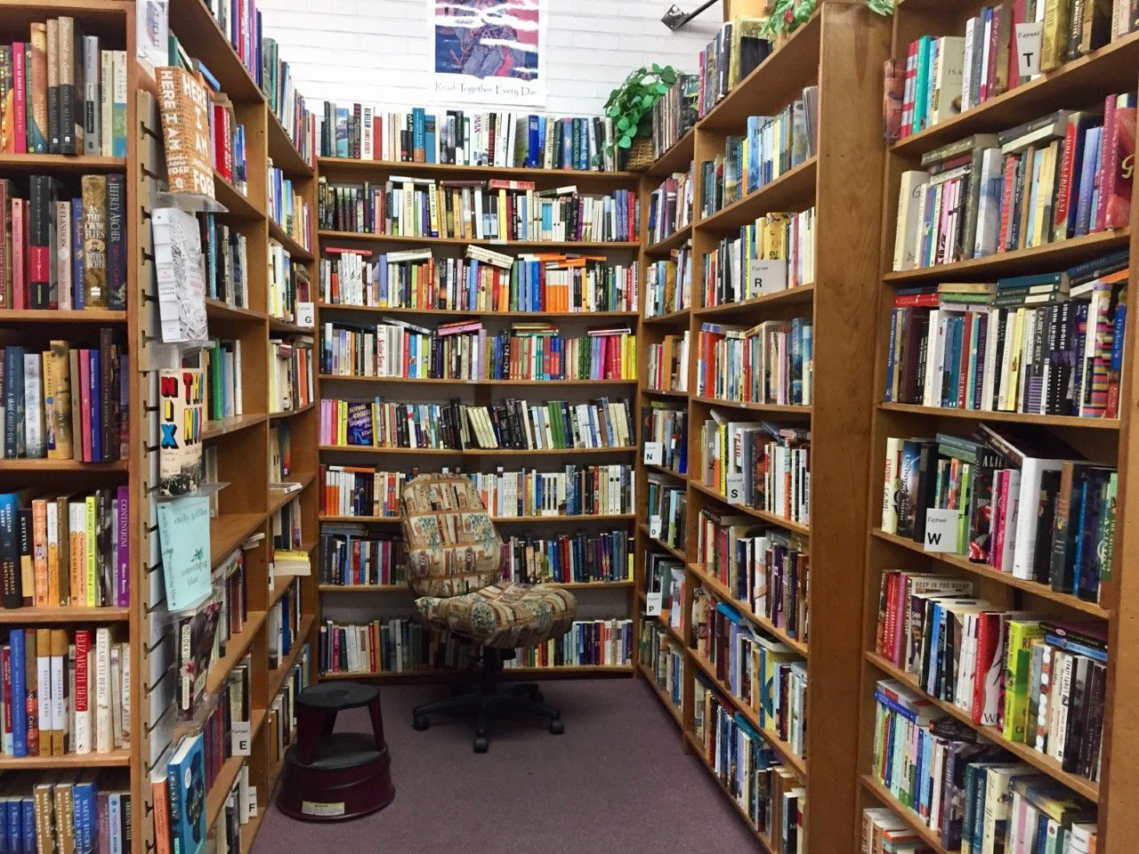 Adult bookstores in tucson