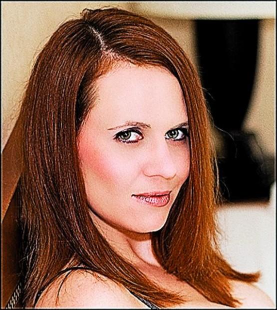 Feet Gemma Merna (born 1984) nudes (33 photos) Cleavage, Snapchat, panties