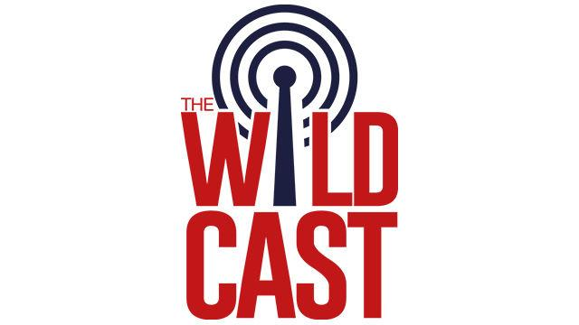 The Wildcast, Episode 175: Talking Arizona basketball and Sean Miller with Pat Forde