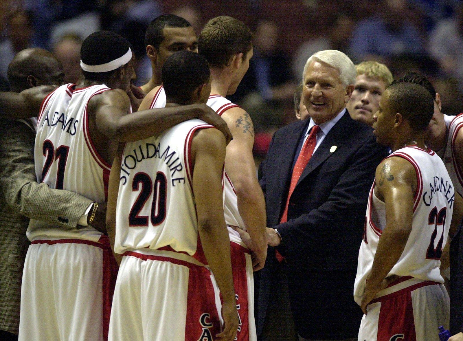 Channing Frye Arizona Wildcats Basketball Jersey-White