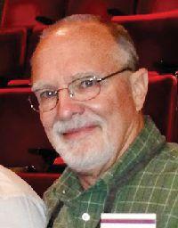 SELBY, Joseph Sidman II
