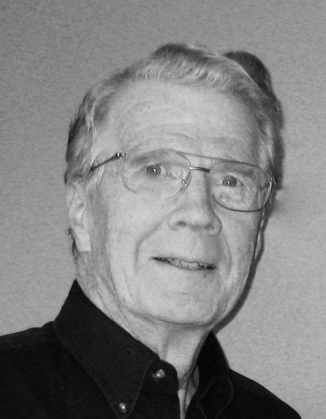 Gerard Ervin