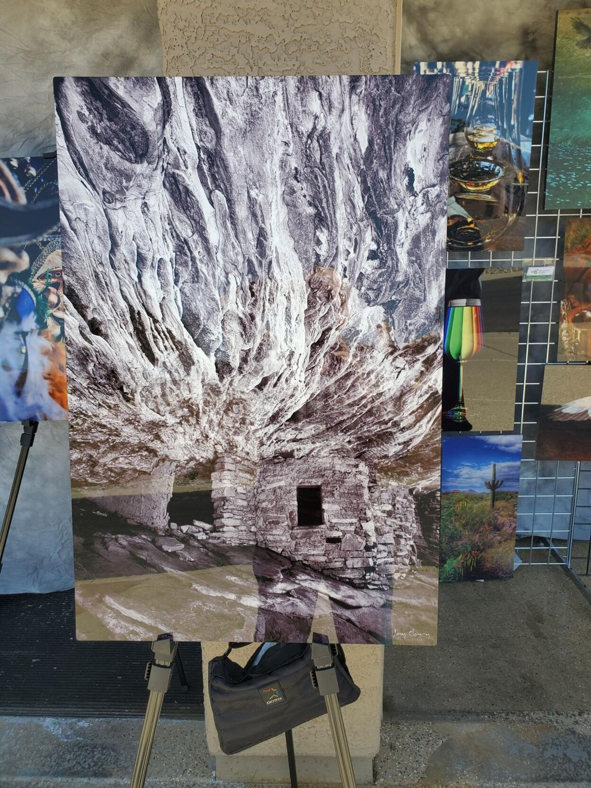 The-Burning-House.jpg