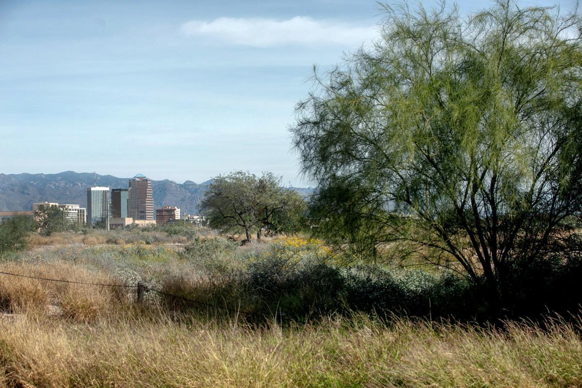 Santa Cruz Landfill