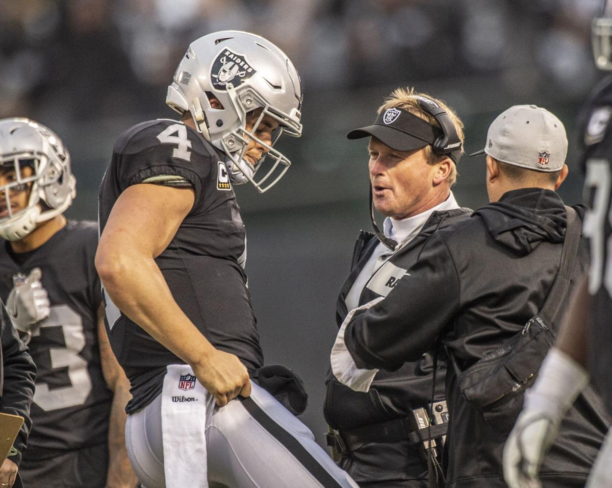 SPORTS-FBN-STEELERS-RAIDERS-21-SA