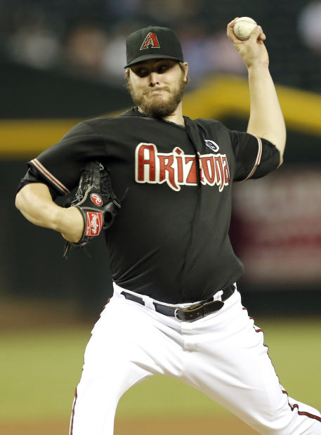 Diamondbacks 5, Brewers 3: Much needed wake-up call they needed Arizona finds a way to win Back on their game