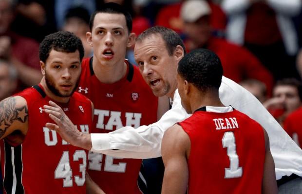 Arizona basketball: Utah's near misses 'sting'