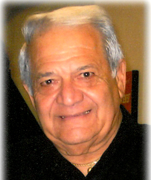 Donald Gargiulo