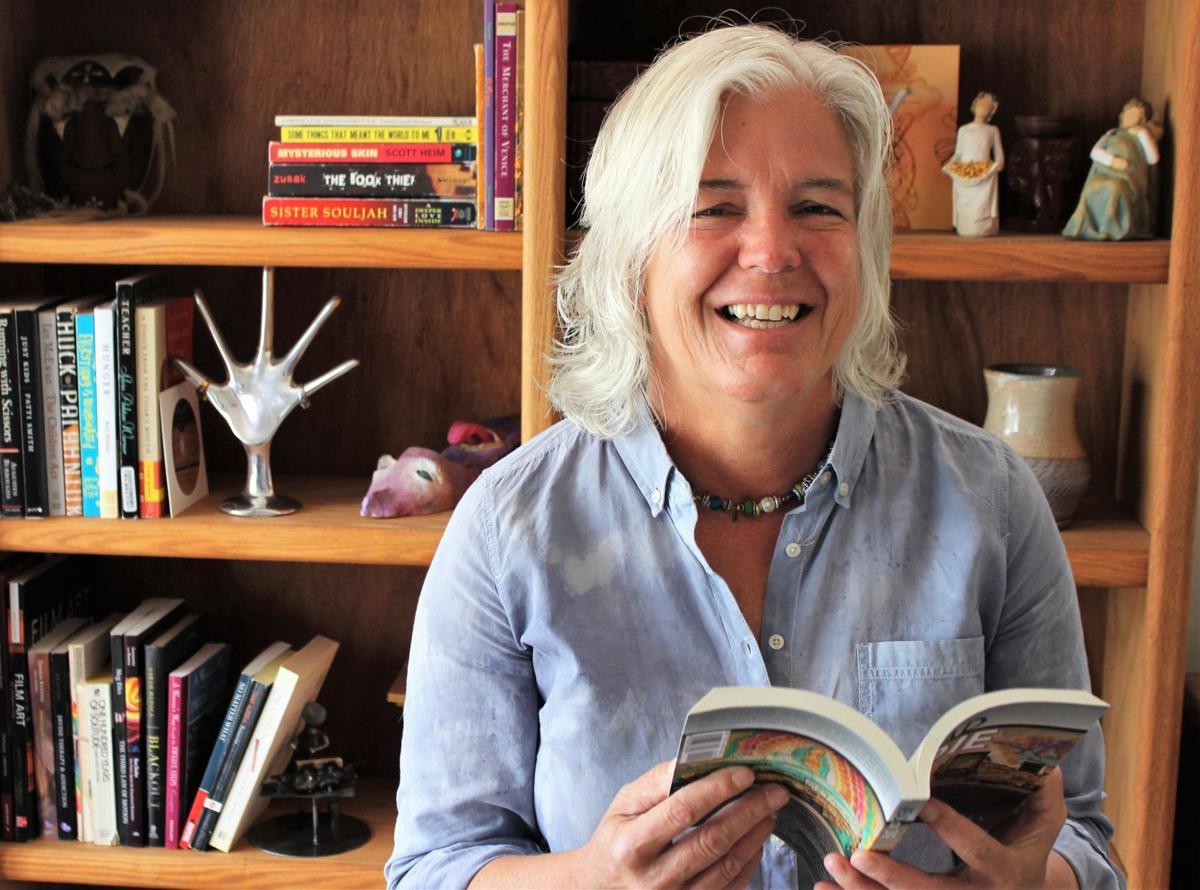 Daphne Russell.JPG