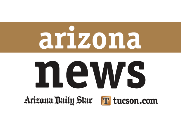 Arizona news logo