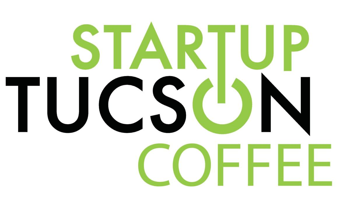 Startup Tucson Coffee logo