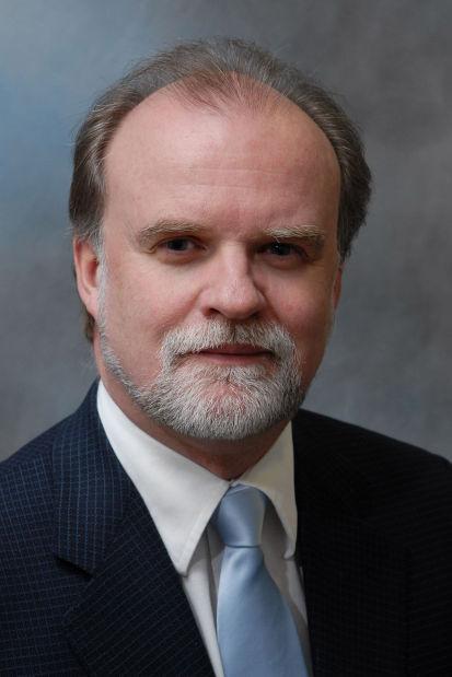 Dr. Rainer Gruessner
