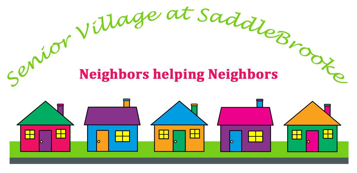 SBN-Logo-Senior-VILLAGE.jpg