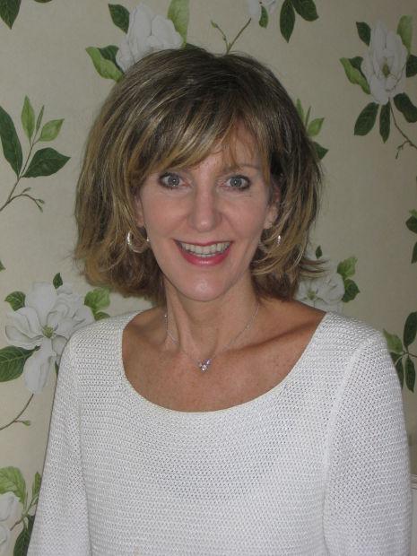 Kay Long