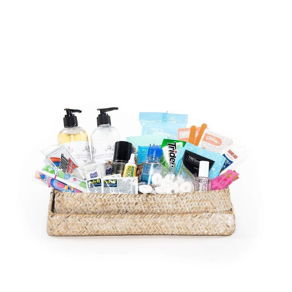 A-toiletry-basket-shows-guests-you-care.jpg
