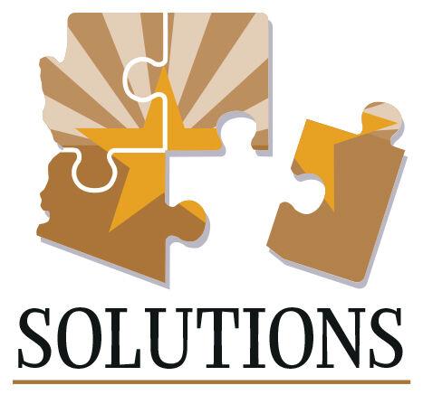 star-solutions-logo