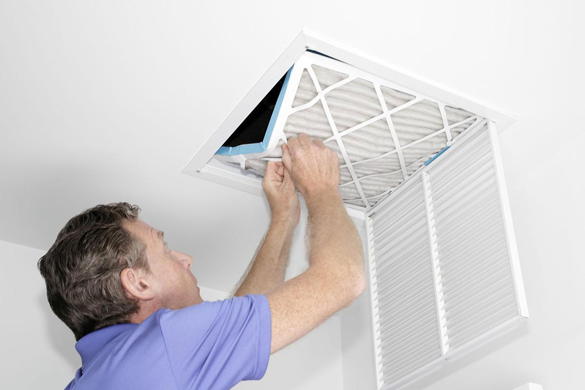 air filter (copy)