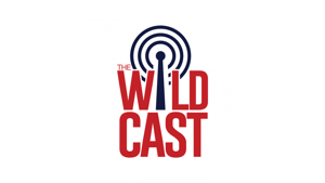 The Wildcast, Episode 278: Pac-12 postpones all sports until 2021, now what?