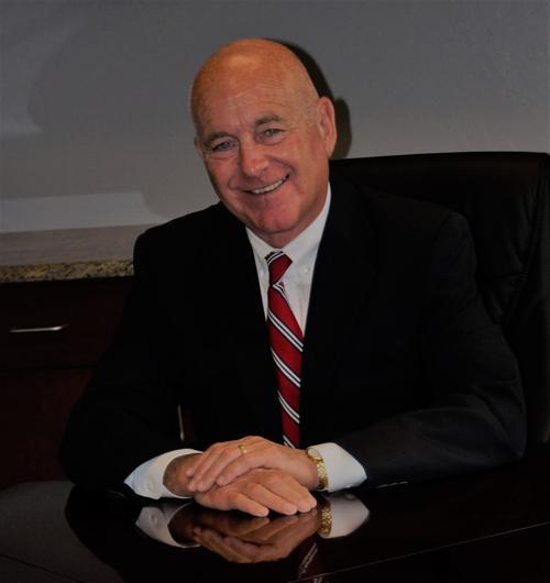 Ronald D. Mercaldo