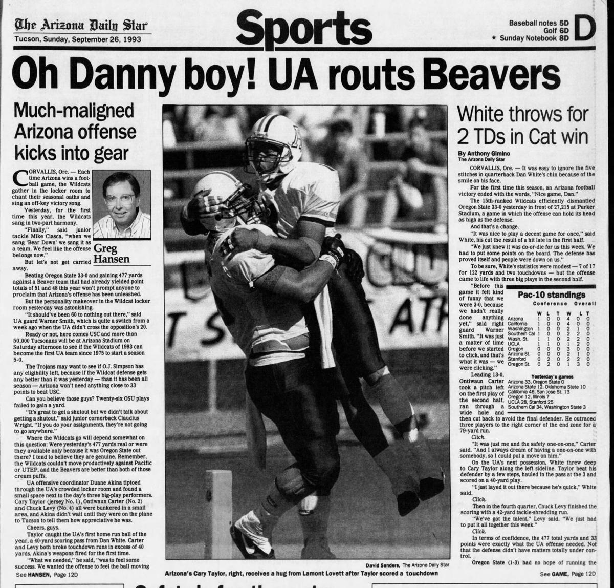 Arizona_Daily_Star_Sun__Sep_26__1993_.jpg