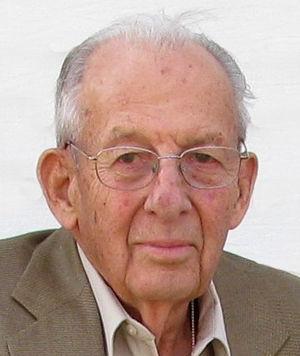 Harold A. Marshall