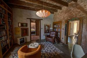 See the Tucson home Diane Keaton bought for $1.5M in Barrio Viejo