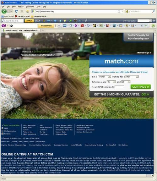 Match scammers on www.europeanunionplatform.org Scammer