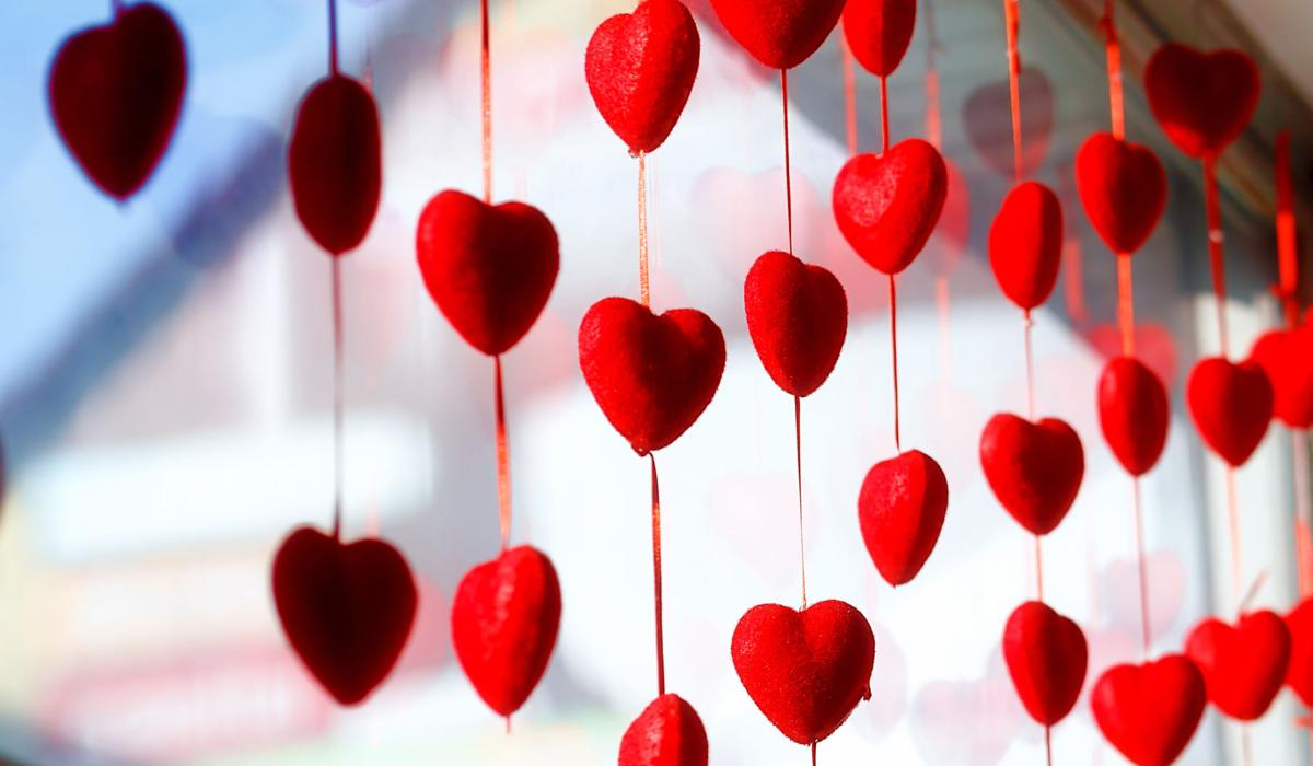 25 things to do in tucson this weekend feb 9 14 to do tucson valentines day solutioingenieria Gallery