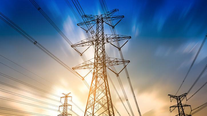 Proposal advances to let governor , not voters , choose utility regulators
