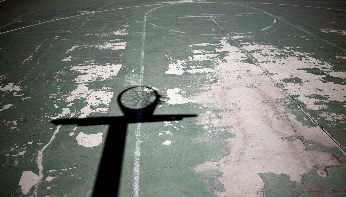 Jesse Owens Park