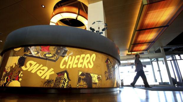 University of Arizona-area hotel to keep Aloft brand after $19 million sale