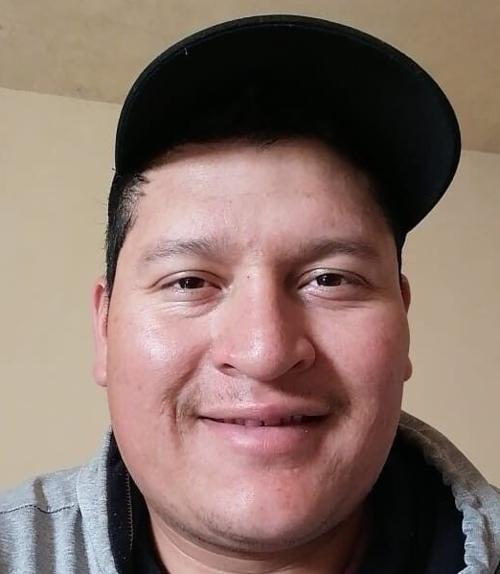Salvador Valenzuela