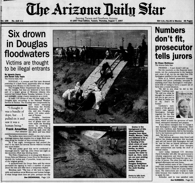 7^1997