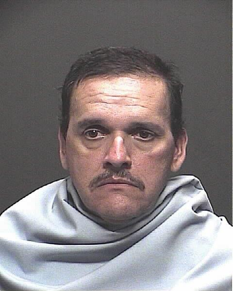 Man arrested for posing as Tucson firefighter at Warneke funeral